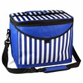 High Quality Picnic Cooler Bag / Lunch Bag