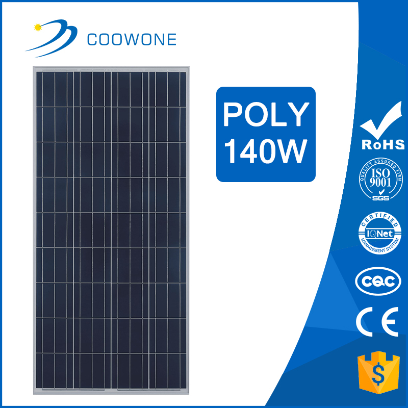Cheapest high efficiency 280watts solar panel price