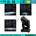 Best price with popular sale 280W 10R beam 3in1 moving head light