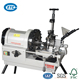 ZT-100AF Best Selling High Quality Hydraulic Pipe Threading Machine