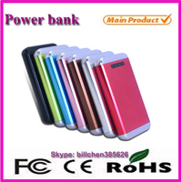 2014 Character gift powerbank 12000mah 5000mah,Innovating New products power bank
