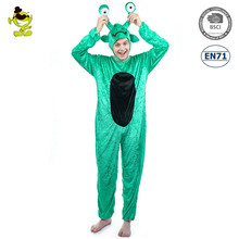 Adult Men Snail Animal Pajamas Costume Cute Hood Fancy Dress Party Cosplay Animal Pajamas