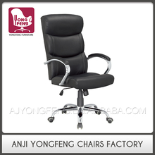 Factory direct sale quality-assured executive office desk chair