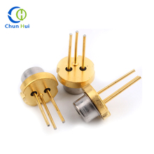 Infrared Illumination for Laser Diode 980nm 100mW invisible laser diode