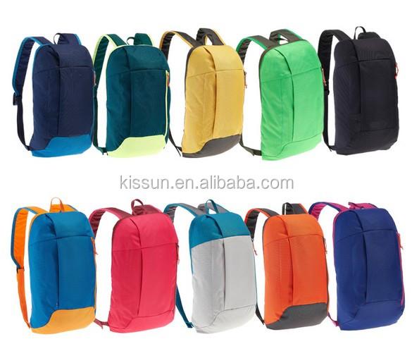 10l lightweight sport backpack outdoor small backpack buy outdoor pro backpack small backpack. Black Bedroom Furniture Sets. Home Design Ideas