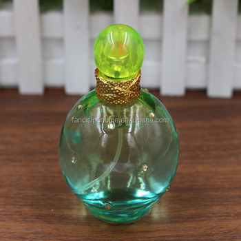 Perfume and fragrance perfume oil wholesale brand perfumes in dubai