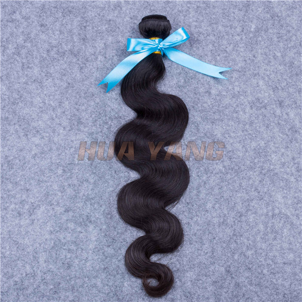 Wholesale Malaysian Human Hair High Quality Virgin Malaysian Wet And Wavy Hair Weave On Sale