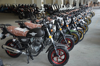 china motorcycle sale(MK-02)