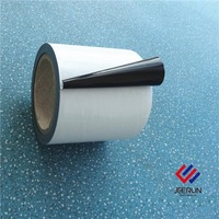 Protective Film For Car Carpet for Aluminum Composite Panel