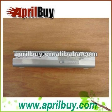 For HP Mini 2133 10.8V 55Wh Laptop Battery 463306-241 464120-141 482262-001