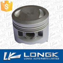 Bajaj ct100 motorcycle parts piston