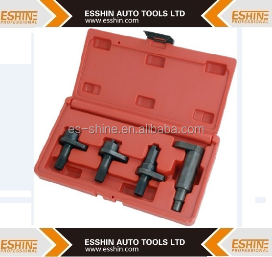 ES-A3022 Car Repair Tools VW-1.2L Engine Timing Tool Set