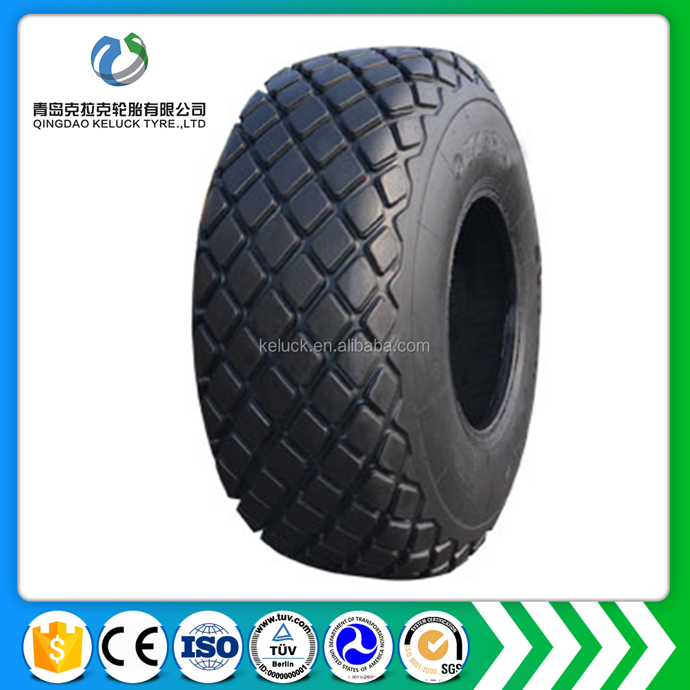 Low price Agricultural tractor tire 23.1-26 28L-26 tire manufacture direct sale China tire deals