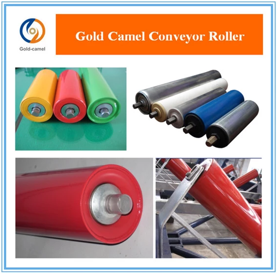Anti oil/oil resistant rubber conveyor belt