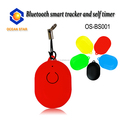 Small lovely Bluetooth 4.0 Activity finder for Iphone china