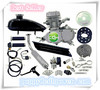 2 Stroke 50cc bicycle engine kit/ bicycle gas engine kit