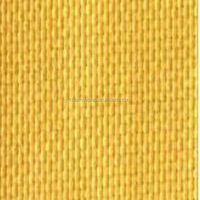 Most demanded products bulletproof kevlar fabric for sale import from china
