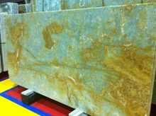 Blue Onyx marble good price