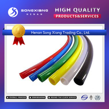 High quality flexible nylon tube used for pneumatic in china