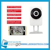Factory Price Wholesale smallest 720p cmos wireless cctv camera
