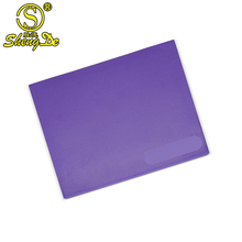 Yoga Oval Adjustable balance pad in gym equipment,balance pods and balance trainer