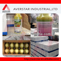 Fipronil / 120068-37-3 insecticide powder, fipronil 20% sc