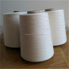 Open End oe yarn Carded cotton yarn 20/1 price