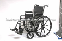 Best selling Economy European style function of wheelchair