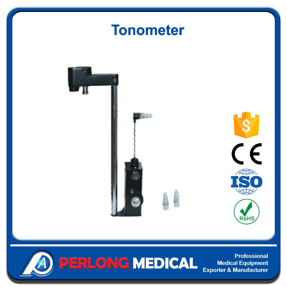 YZ-30 Goldman applanation tonometer for slit lamp,R and T Type