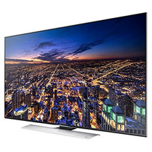 2016 full hd hindi video as seen tv products best selling hd full screen wallpaper 42 inch wifi lcd/led tv plasma display