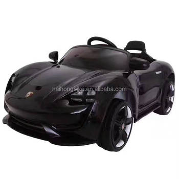 baby electric toy car with remote control,kids electric cars for 10 year olds,baby car with remote control