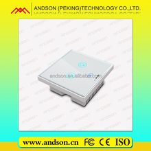 Andson ethernet power control/ip power control