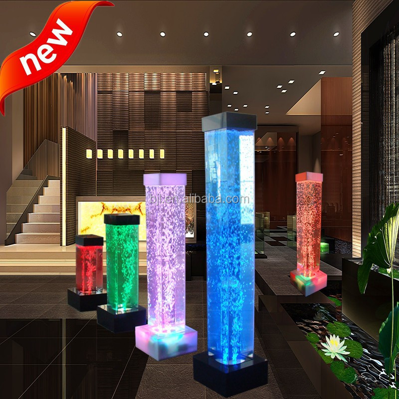 party <strong>led</strong> lighting water bubble acrylic furniture <strong>light</strong> <strong>led</strong> gift <strong>light</strong>