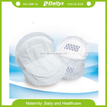 silicone full breast pads