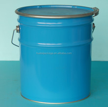 5 gallon bucket, D.G pail( UN approved) , exported to 45 countries