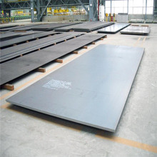 S235 S355 SS400 A36 Q235 alibaba.com Construction structure hot rolled iron or steel products Steel Sheet price steel plate mild