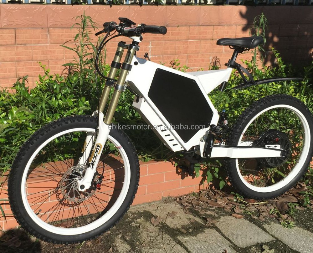 Newest strong full suspension 200cc enduro motorcycles