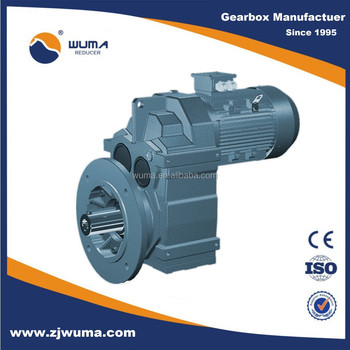 Wholesale 1400 rpm motor speed reduce gearbox view 1400 for How to reduce motor speed