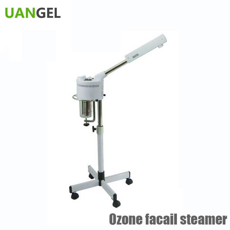 face cooling spray facial steamer beauty instruments importers in usa
