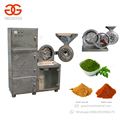 Trade Assurance Homemade Corn Mill Grinder Cereal Grinding Machine Dry And Wet Grain Grinder