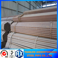 x70 carbon steel pipe tensile strength high carbon steel 125 degree centigrade flame retarding tube materia