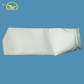 High quality china supply new product dust air filter bag