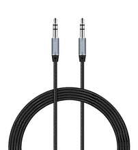 Yesido Gold supplier aux cable 3.5mm,auxiliary cable