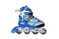 Colorful new design children rollerblade ,roller inline skate for kids(entry level ) ,roller skate with high QC