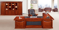 SIJIN cheap office table and chair price for wooden office table