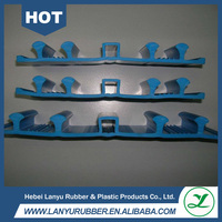 pvc water stop,water stop concrete,price of water stop