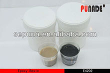 Two-component Room Temperature Curing Epoxy Potting Adhesive,epoxy doming machine