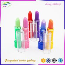 romantic beauty cosmetic matte holiday magic cosmetics lipstick