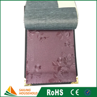 Brand new leather raw material for shoes and bags, wallet pouch bag pu leather, pu synthetic leather