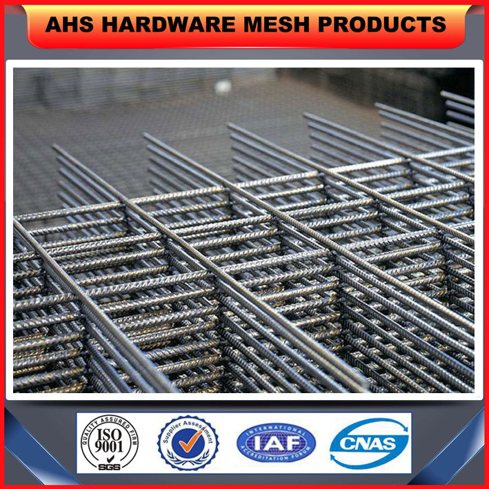 2014( welded wire mesh from anping ying hang yuan metal )AHS-115 High quality,31 years factory